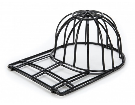 Ballcap Buddy Original Cap Washer Cage