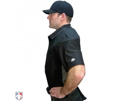 "Champro Pro-plus plaque Armor Umpire Chest Protector 14/"" CP335"