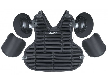 All-Star League Series Umpire Chest Protector