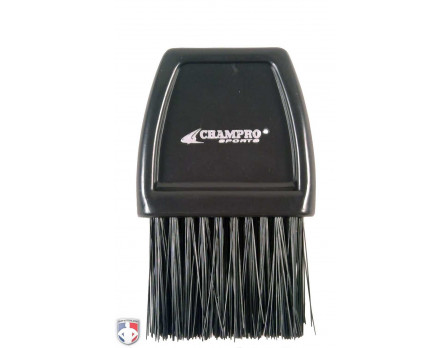 UB2 Plastic Umpire Plate Brush