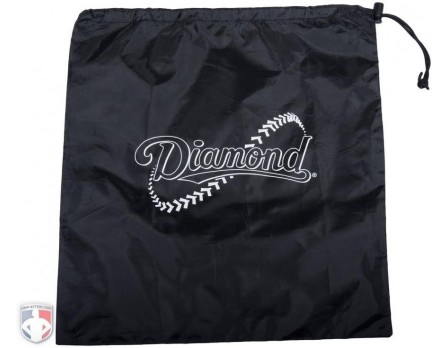 Diamond Utility / Mask Bag