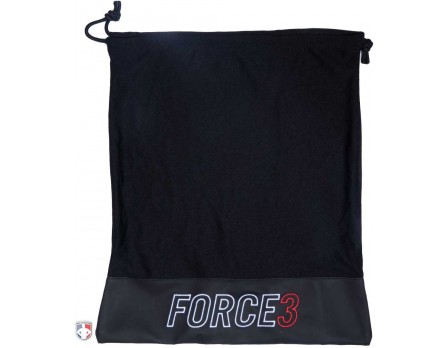 Force3 XL Utility Bag