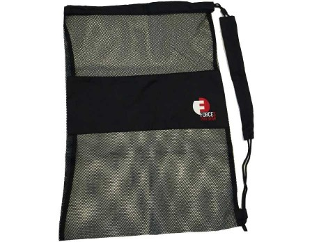 F3 LAUNDRY Force3 Laundry Bag
