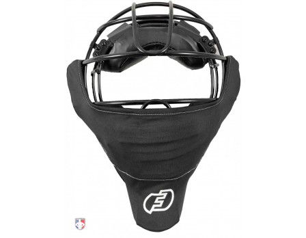 Force3 Cloth Mask for Umpire Masks & Helmets