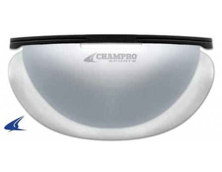 Umpire Sun Visor for Face Mask
