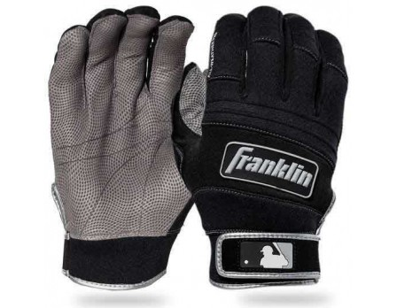 FRPRO-GLOVE Franklin MLB All-Weather Pro Gloves