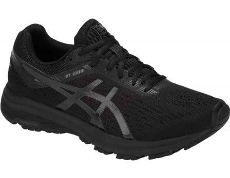 GT-1000-7-10 Asics GT-1000 7 Referee Shoes