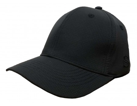 Smitty Performance Flex Fit Umpire Cap