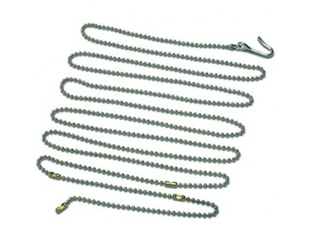 Volleyball Net Setter Chain