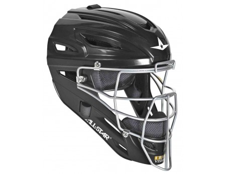 MVP2500 All-Star System 7 Umpire Helmet