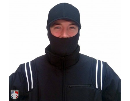 McDavid Cold Weather Hood
