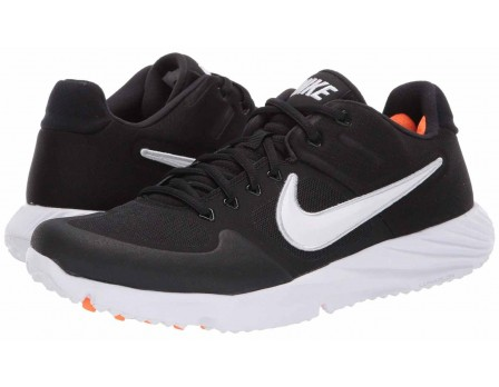 Nike Alpha Huarache Elite 2 Turf Shoes