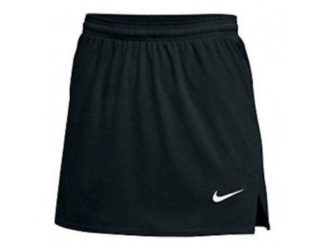 Nike Lacrosse Referee Kilt