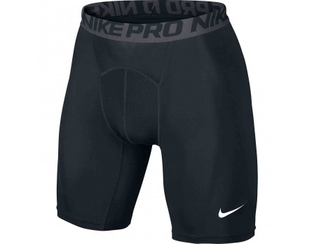 Nike-Short Nike Pro Compression Shorts
