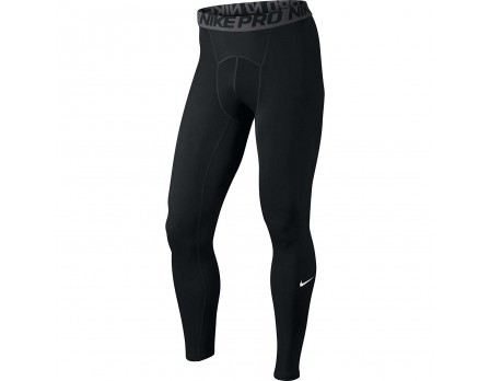 Nike Pro Compression Tights