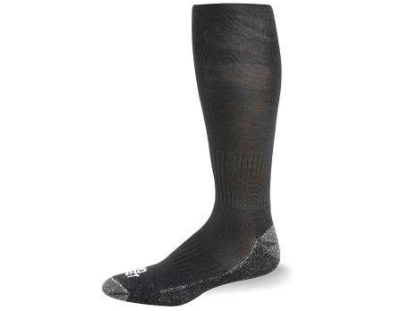 PF-730 Pro Feet Performance Multi-Sport X-Static Over-The-Calf Socks