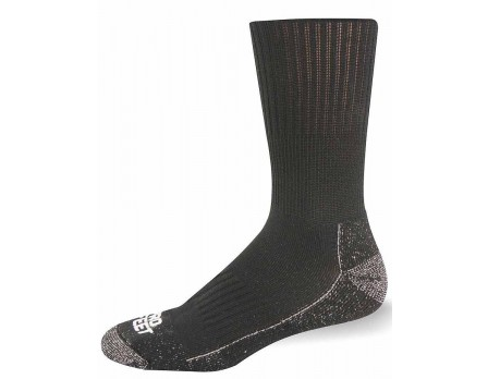 PF-731 Pro Feet Performance Multi-Sport X-Static Crew Socks
