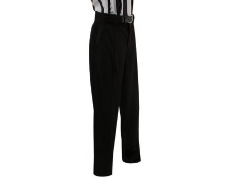 Smitty Poly Spandex Lacrosse Referee Pants