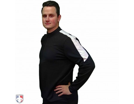 Smitty NCAA Men's Basketball Referee Jacket
