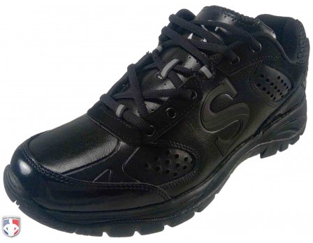 Smitty Umpire / Referee Field Shoes