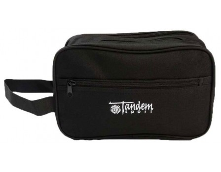 Tandem Volleyball Officials Accessory Bag