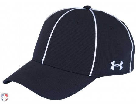 b00831090b3 Under Armour Referee Cap