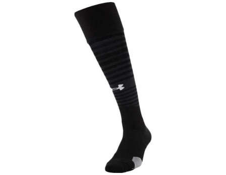 UA-OTC Under Armour Global Performance Over-the-Calf Socks