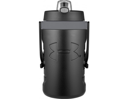 UA-SIDELINE Under Armour Half-Gallon Sideline Thermos