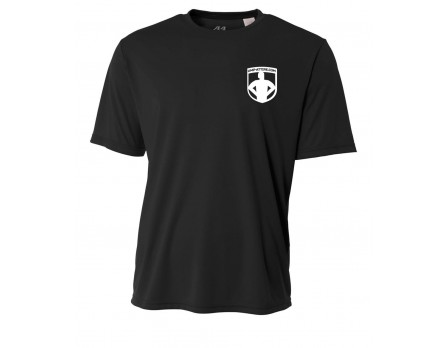 Official Ump-Attire.com Staff Dri-Fit Shirt