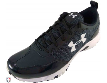 Under Armour Turf Trainer Shoes