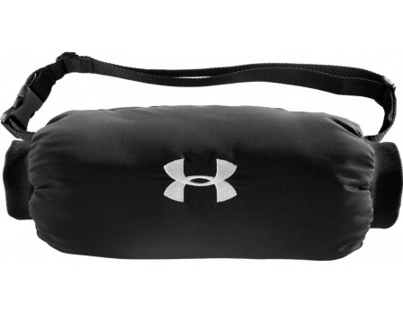 UA-WARMER Under Armour Undeniable Handwarmer