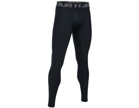 UAHG-Tights Under Armour HeatGear Compression Tights