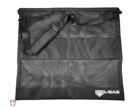 ULF-L-BAG UMPLIFE Laundry Bag Front View