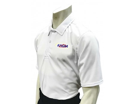 USA437KY Kentucky KHSAA Volleyball Referee Shirt