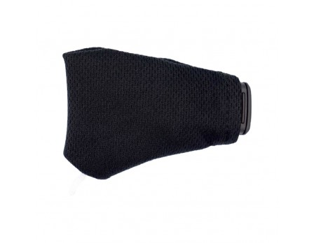 Fox 40 Whistle Protective Pouch
