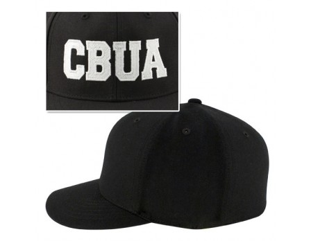 CBUA Embroidered ba565f58eec