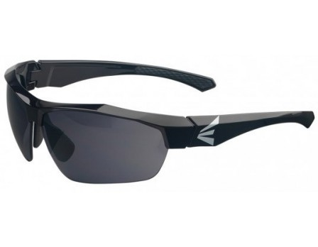 Easton Flare Sunglasses - Black