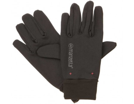 MZ-O286M Manzella Ultra Max Gloves (Warm)