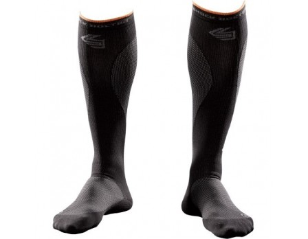 Shock Doctor SVR Compression and Recovery Socks
