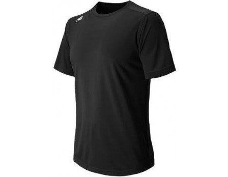 New Balance Tech Tee Short Sleeve Shirt