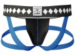 STS-Jock Diamond MMA Quad Strap Jock Back View