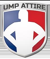 Ump-Attire