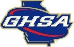 Georgia High School Association (GHSA)