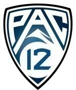 Pacific-12 (PAC-12)