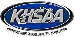 Kentucky High School Athletic Association (KHSAA)