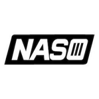 NASO Preferred Vendor