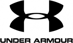Under Armour Umpire & Referee