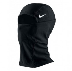 Umpire & Referee Cold Weather Gear & Apparel