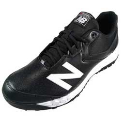 New Balance V3 MLB Umpire Base Shoes