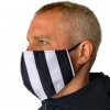 Smitty Reusable Cloth Face Mask